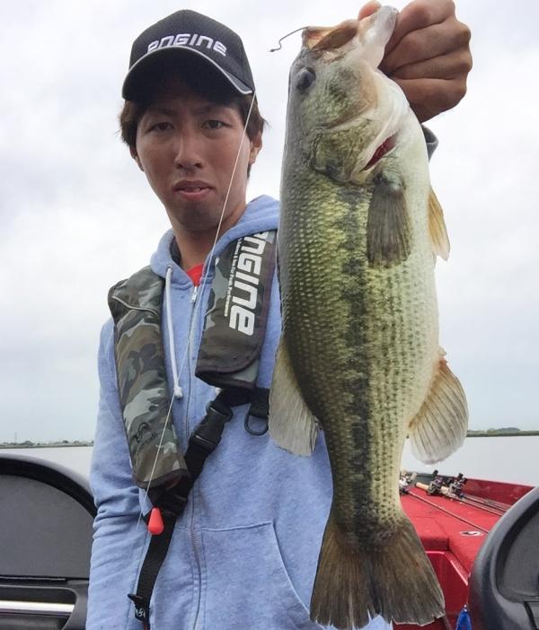 20150614shimizu2