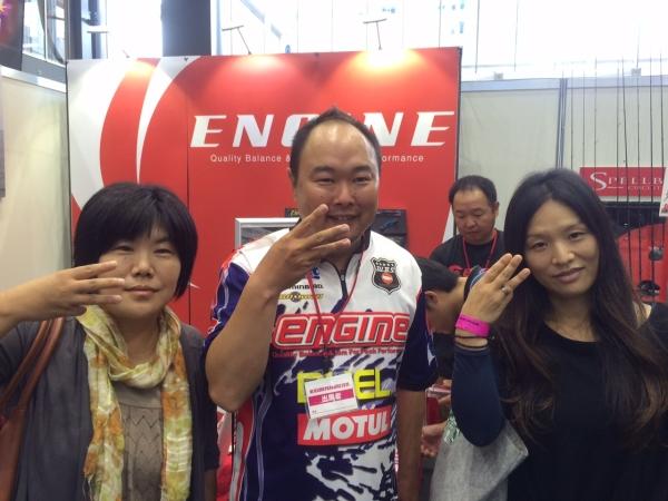 20150907murakawa02