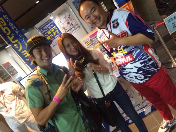 20150907murakawa03