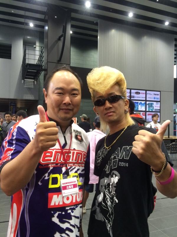 20150907murakawa04
