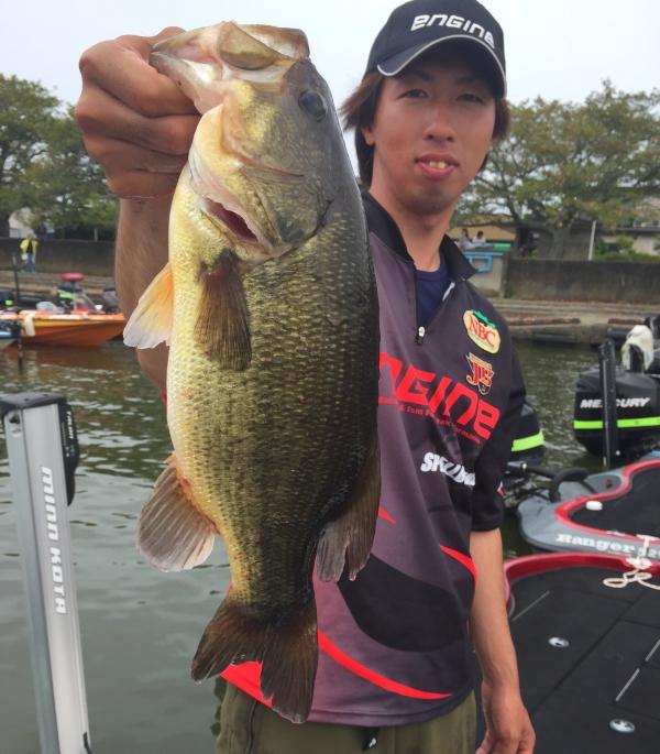 20150914shimizu01